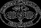 AEA Logo v002