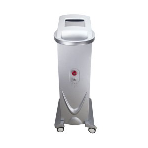 permanent-808nm-diode-laser-hair-removal-machine