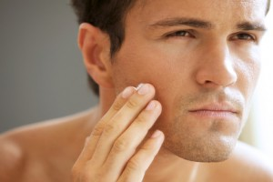 Remove Chin Hair Permenantly