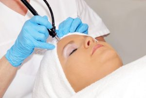 Overview of Popular Hair Removal Methods - Top Electrolysis